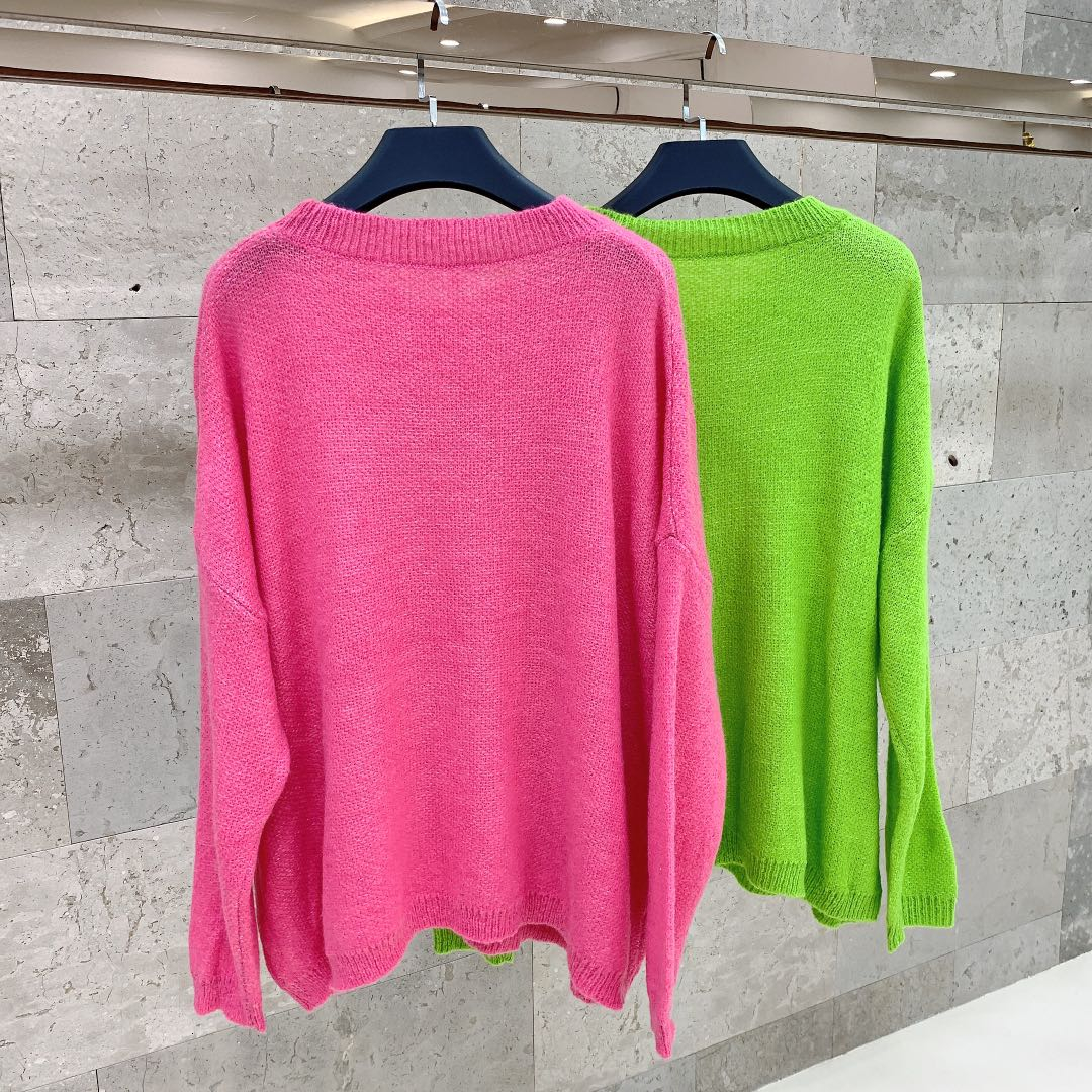 Hot Sale Autumn Winter Button Turtleneck Sweater Women Solid Ladies Knitted Slim Soft Pullover Sweater Female Knit Tops 2019 F33