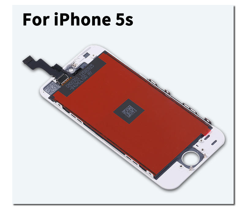 for iphone 5s lcd (5)