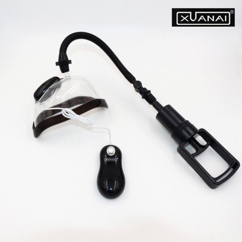 pussy pump02