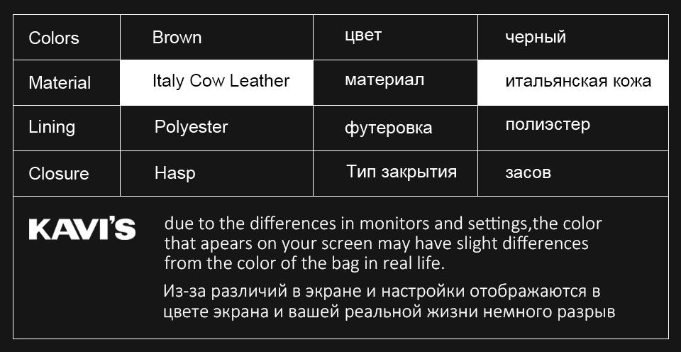 men-wallet-S-brown_03