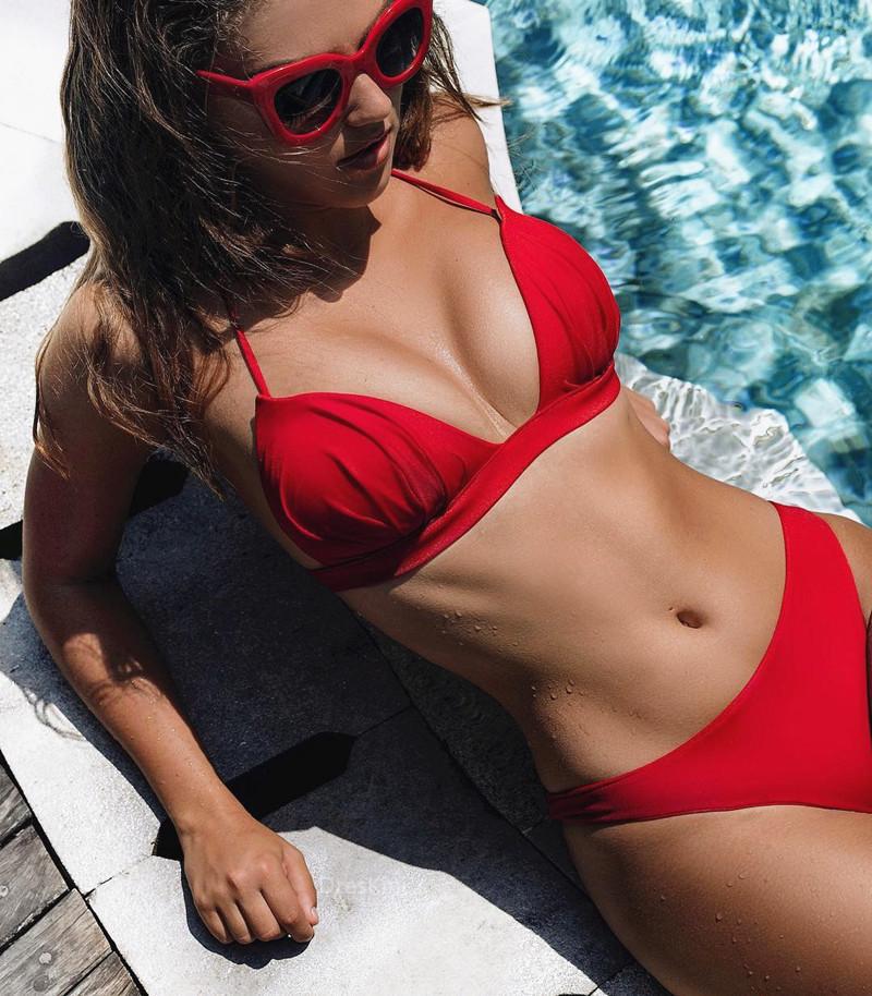 push up bikini (14)