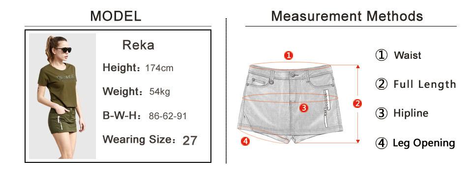 skirt shorts for women (2)