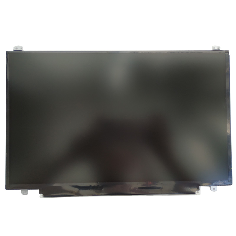 LAPTOP LCD SCREEN FOR HP PAVILION DM1Z-2000 11.6 WXGA LED