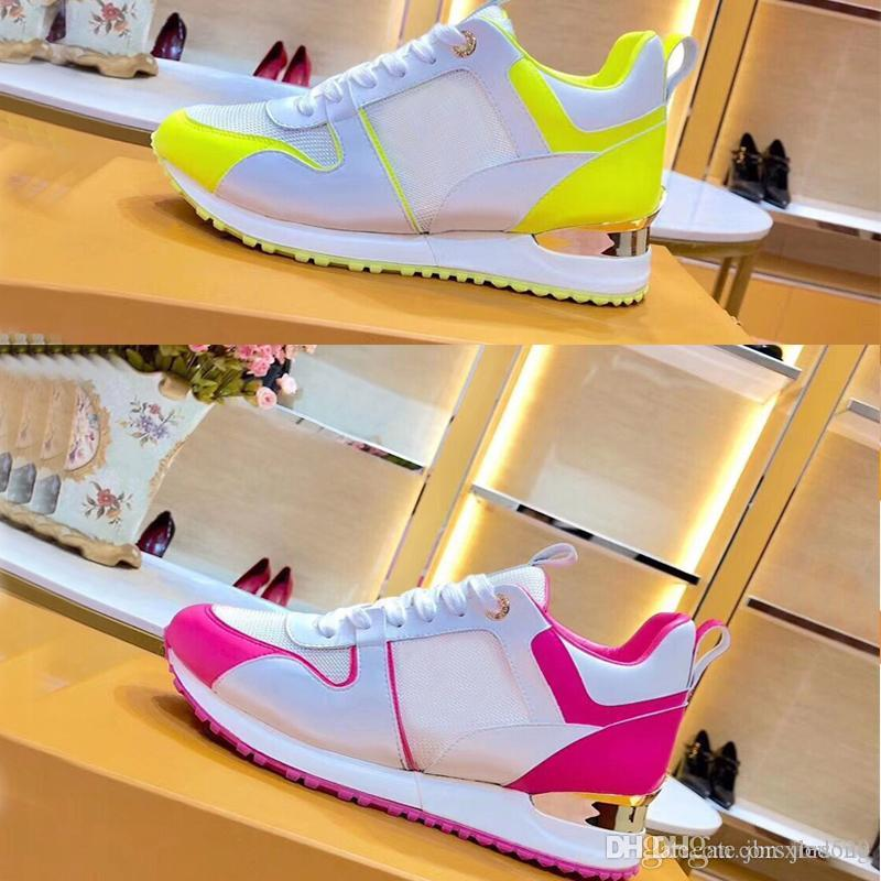 Red Colour Shoes Men Online Shopping