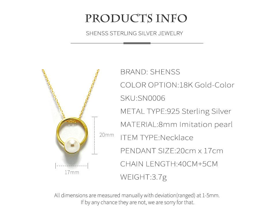 Details-SN0006_02