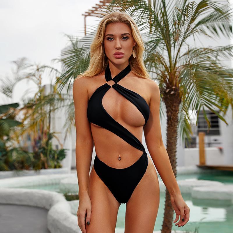 Discount Hot Women Wear Bikinis | Hot Women Wear Bikinis 2021 on Sale at  DHgate.com