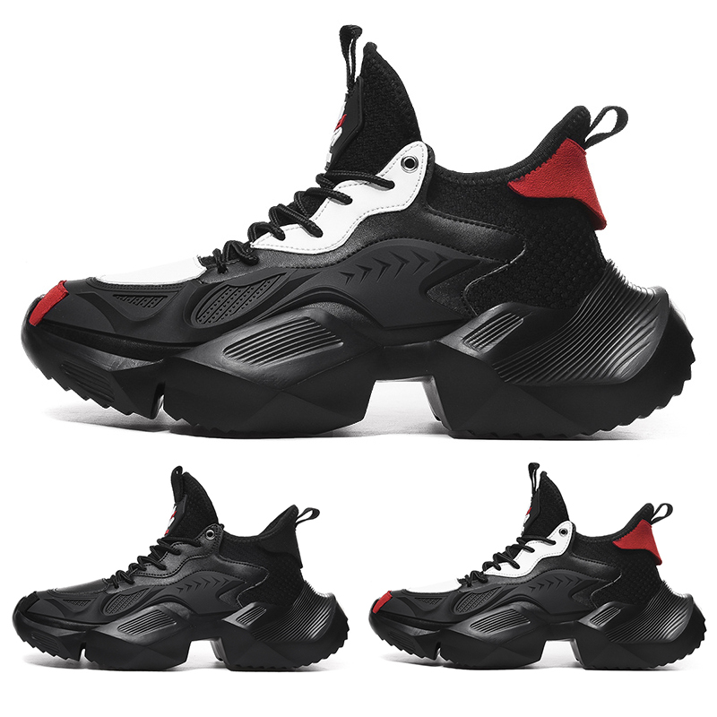 Cool Platform Shoes Online Shopping