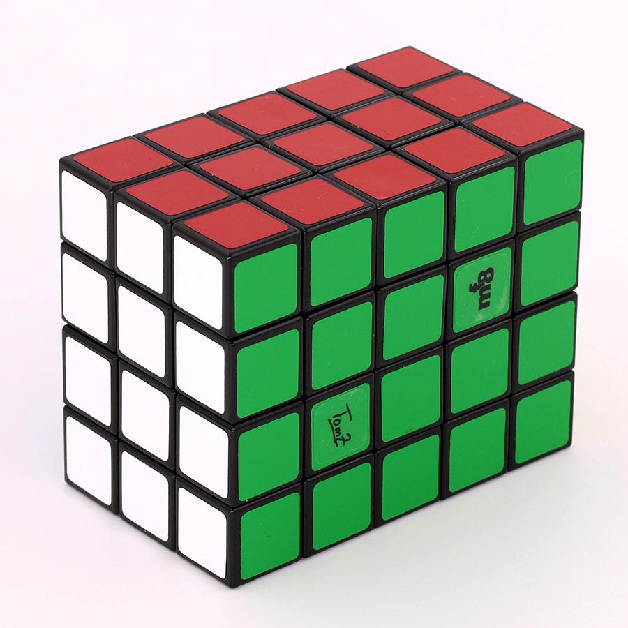 MF8-3x4x5-09