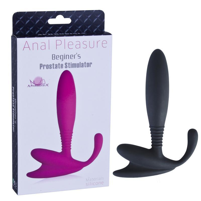 Big Sale Female Anal Plug Soft Silicone Butt Massager Male Prostate Stimulation Pharmaceutical Grade Silica Gel Sex Toys For Adult Products