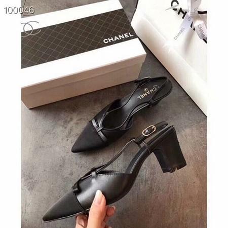 Kadın Zarif Sandalet Yüksek Topuklu Mükemmel Kalite Ve Zarif Hakiki Deri Ve Ayakkabı Kutusu Ile L-6526210