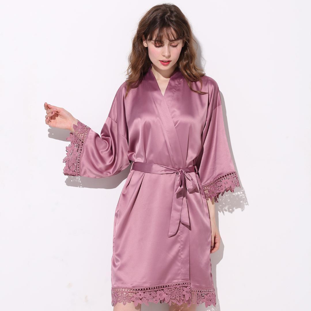 Cheap Bride Robe Harmful Exceed Embroidery Bristolmortgageadvisors Com