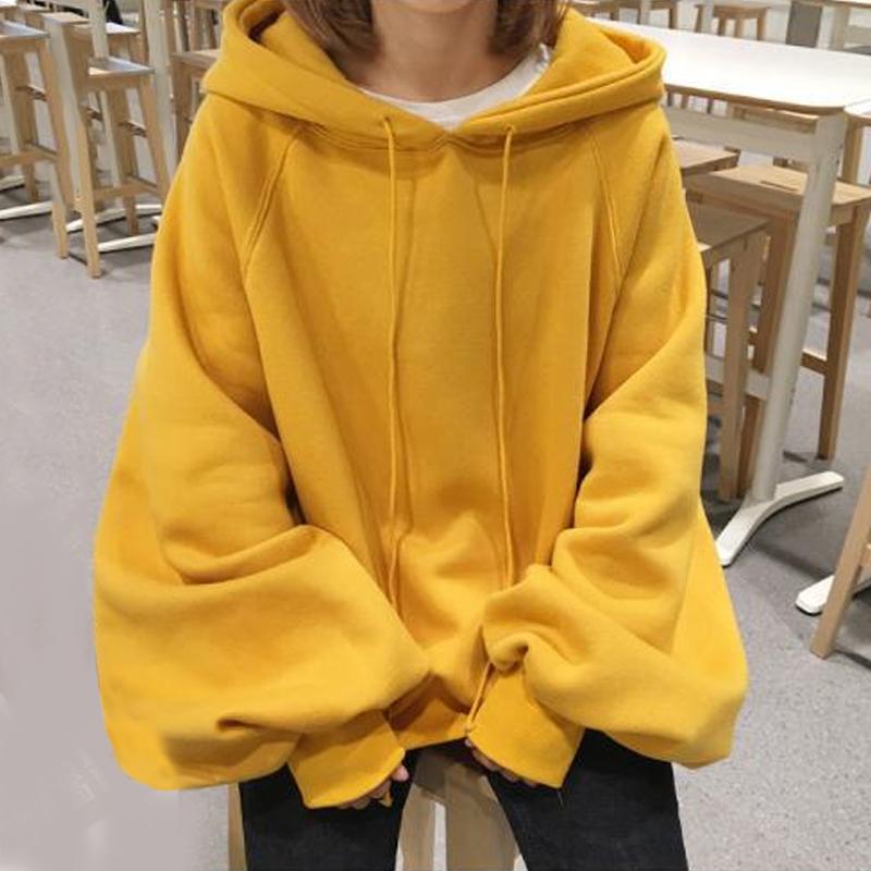 women hoodies sweatshirts (3)