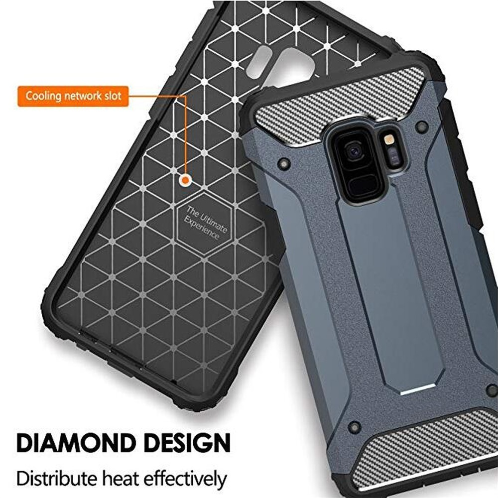 Case For Samsung Galaxy A6 A7 A8 A3 A5 A9 S6 S7 S8 S9 Note 4 5 8 9 C9 Pro Star Plus Edge Lite Phone Case Cover Shell