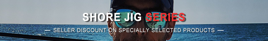 JIG_01