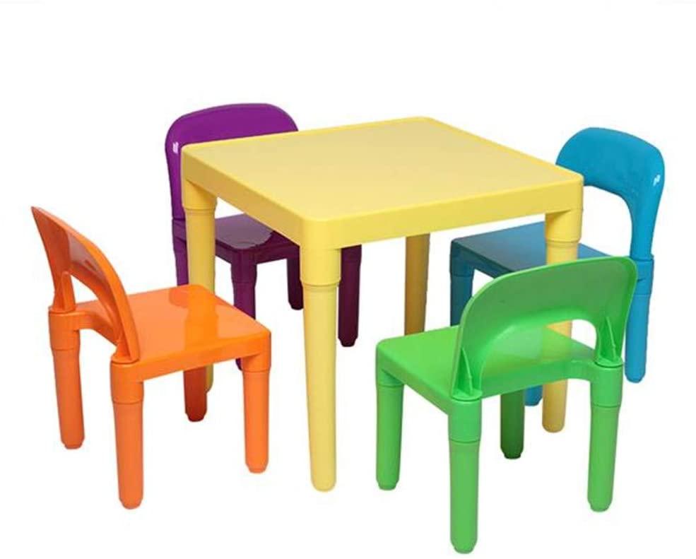 Tavoli E Sedie In Plastica Per Bambini.Vendita All Ingrosso Di Sconti Sedie In Plastica Per Bambini In