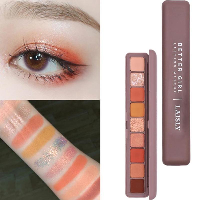 Discount Korean Eyes Makeup Korean Eyes Makeup 2020 On Sale At Dhgate Com
