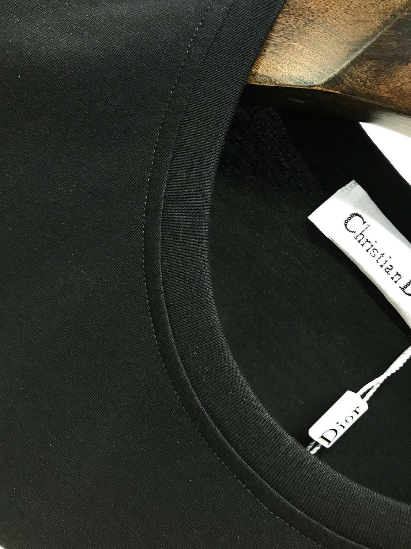 Beðen 20ss Yeni Moda Erkekler Ve Kadınlar Tişörtlü Orjinal Marka Kalite Ve Zarif Baskı Kısa Kollu Saf Pamuk Tişörtü