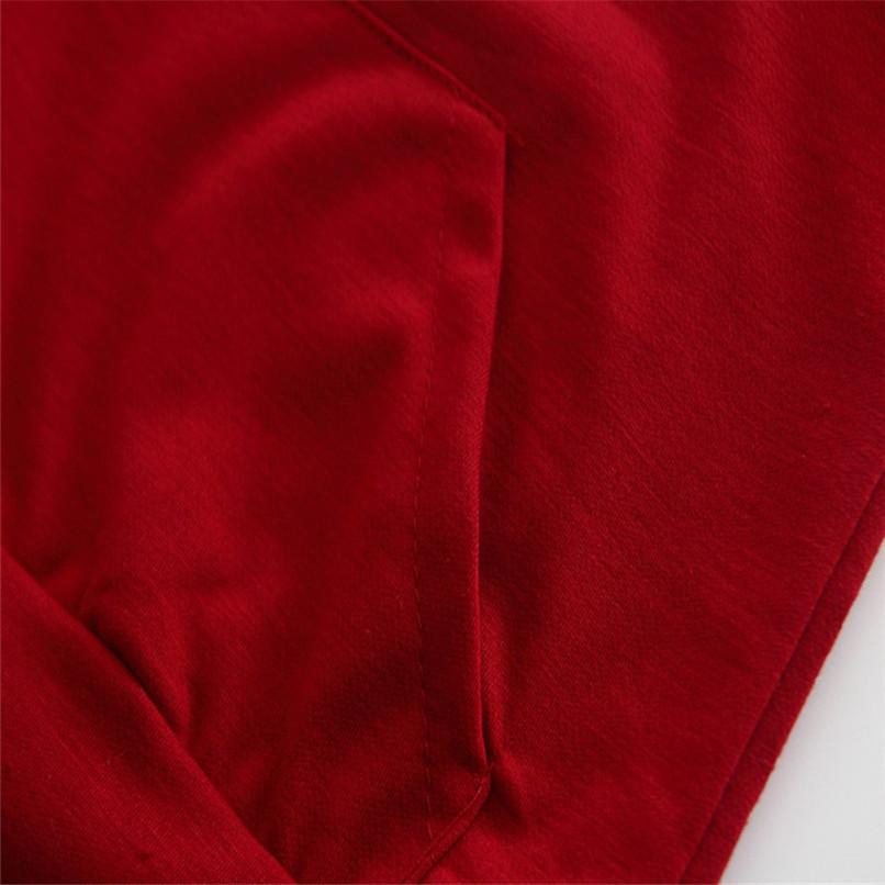Kids Clothes Kids Hoodies Children Baby Girls Long Sleeve Fish Bone Printed Hooded Sweatshirt Tops Clothes Girls hoodies N01#F (28)