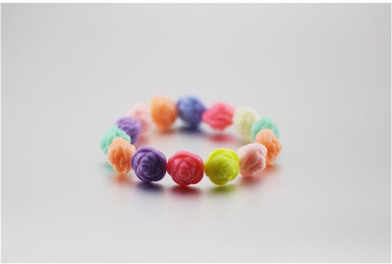 beads (18)