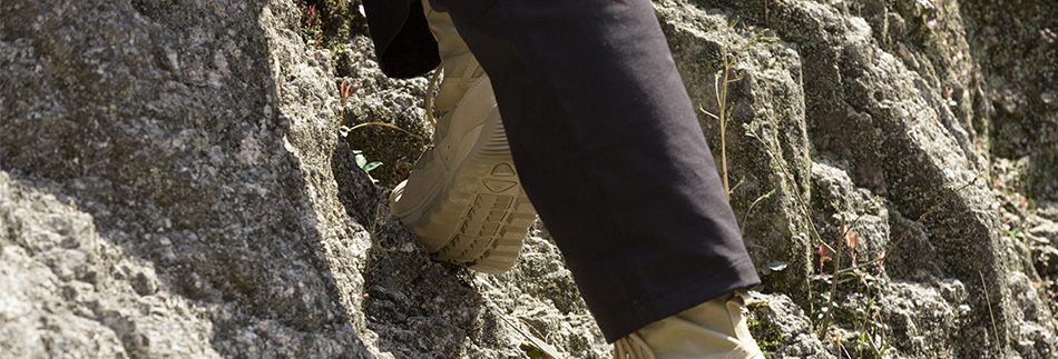 boots950_03