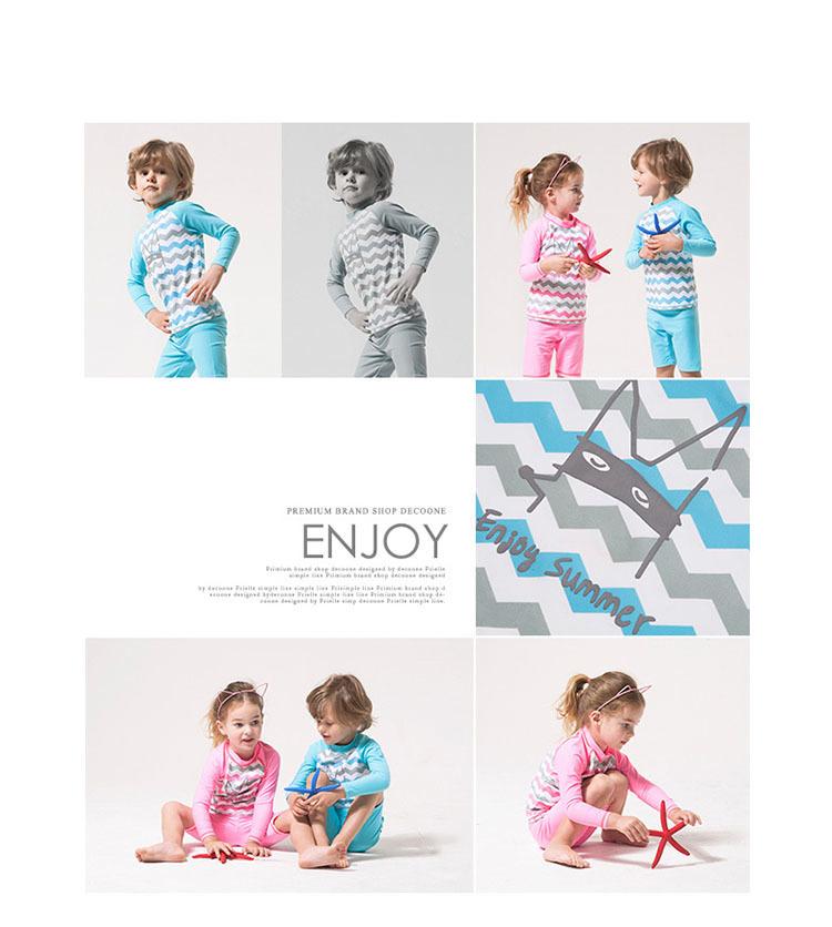 enjoy_baby_rashguard_top_08_01