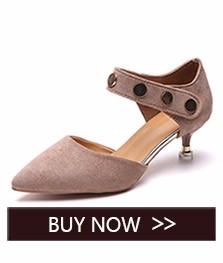 Thin-heel-pumps-2018.04.24_04