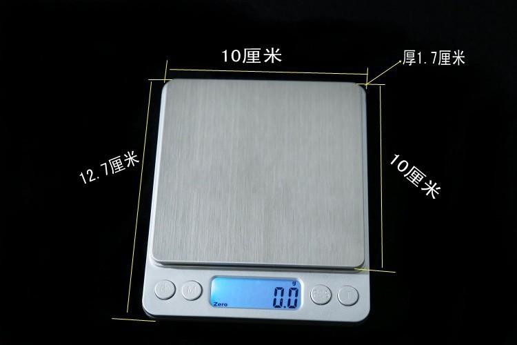 HTB1XhYvFVXXXXanXFXXq6xXFXXX3_size=41985&height=500&width=750&hash=bbf5df2fe1976