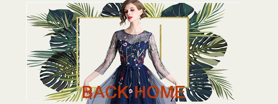 BACK HOME 930 350