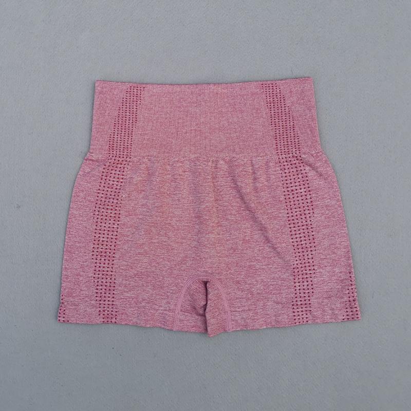 High-Waist-Vital-Seamless-Yoga-Shorts-Push-Up-Hip-Gym-Shorts-Women-Fitness-Scrunch-Butt-Workout (1)
