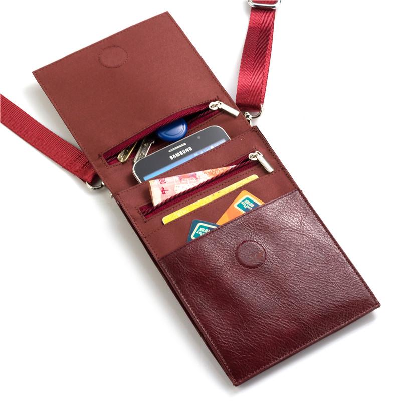 phone bag shoulder bag24