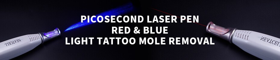 banner_0004s_0001_PICOSECOND LASER PEN RED BLUE LIGHT TATTOO MOLE REMOVAL