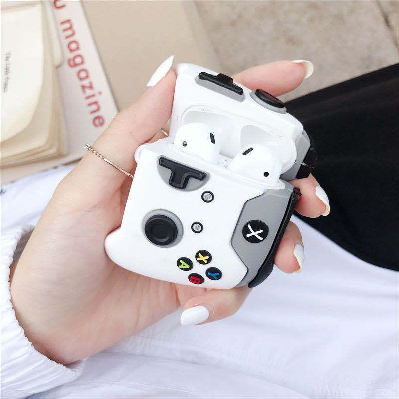 Game Handle7.jpg