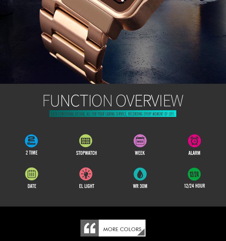 luxury mens watches-3