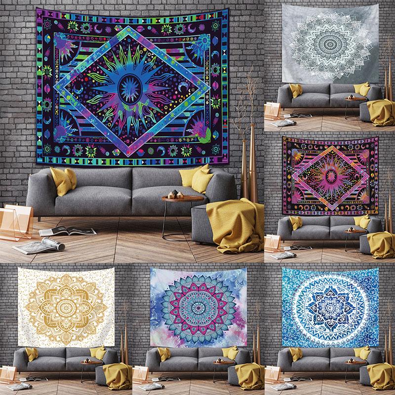 Discount Hippie Room Decor Hippie Room Decor 2020 On Sale At Dhgate Com