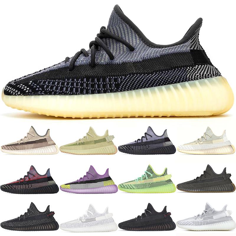adidas yeezy boost 350 v2 herren weiß