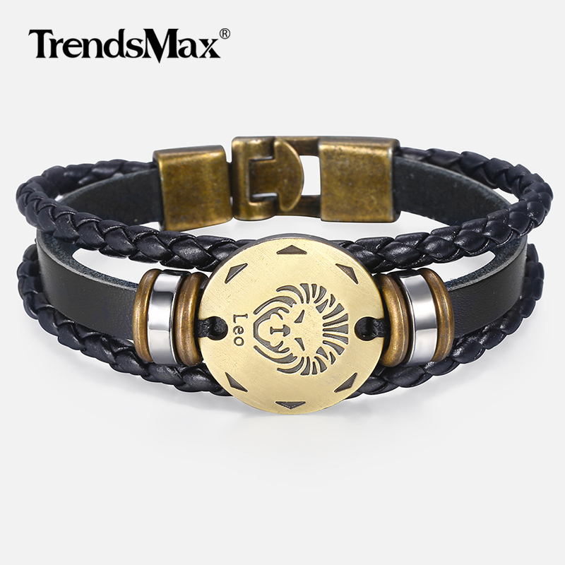 Wholesale Cancer Wristbands Buy Cheap In Bulk From China Suppliers With Coupon Dhgate Com