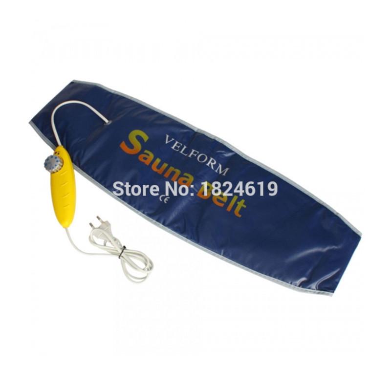 B1039 mini heating sauna belt (3)