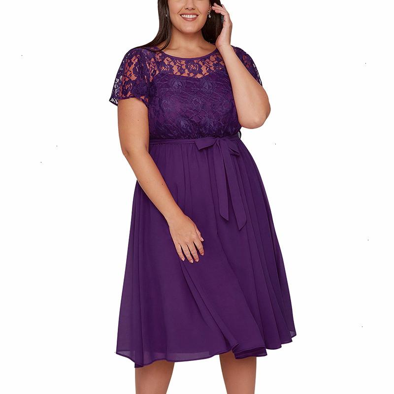 SCARLETT_JO_Purple_Midi_Dress_With_Lace_Top_Pleated_Skirt_138413_c88d1