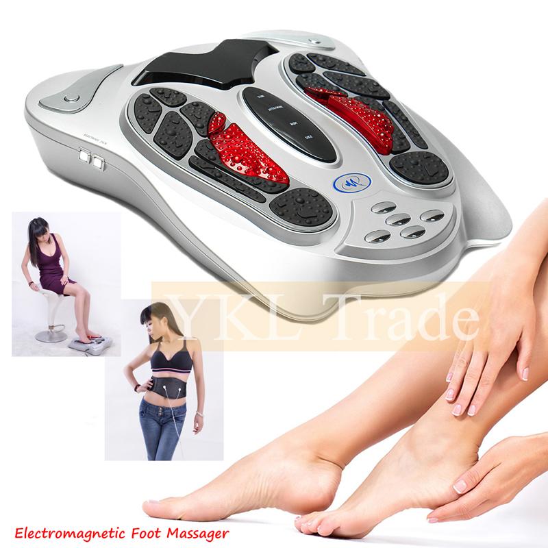 reflexology-foot-massager-1