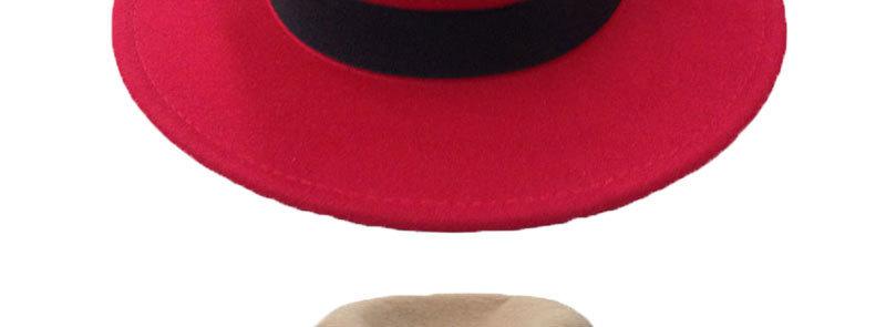 men-women-felt-cap-winter-panama-hats_12