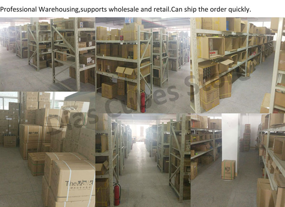 Warehouse-picture