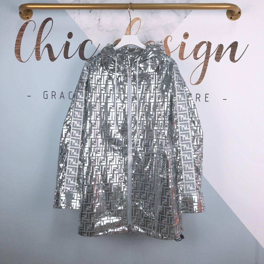 top quality women hoodie trench coats windbreaker women jackets outerwear**5d299c8f6f6172125011f713