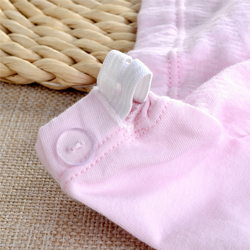 M-XXL Pregnancy Accessories Maternity Clothes Cotton Women Pregnant Solid High Waist Underwear Soft Care Underwear Clothes S20#F (12)