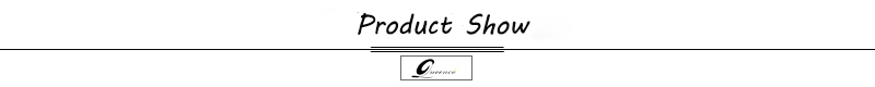 4 product