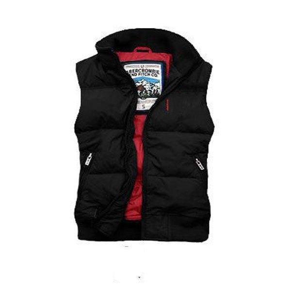 New arrival Autumn Winter brand M men's vest down Coats Warm Plus Man Down and parka anorak vest gillets Winter warm jacket