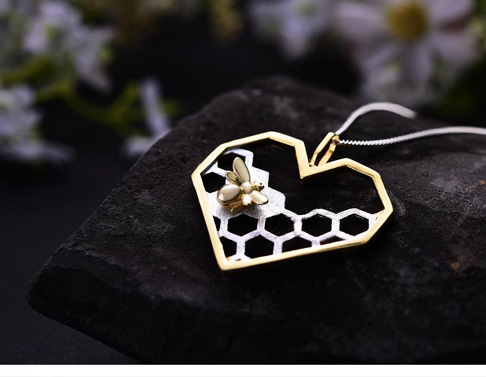 Honeycomb-Home-Guard-LFJE0056_09
