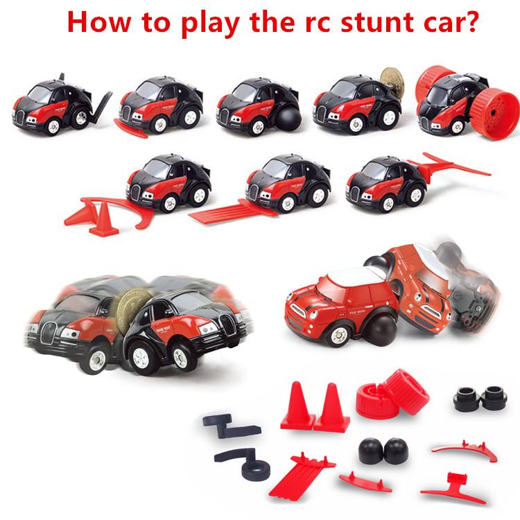 -5_mini rc car_750