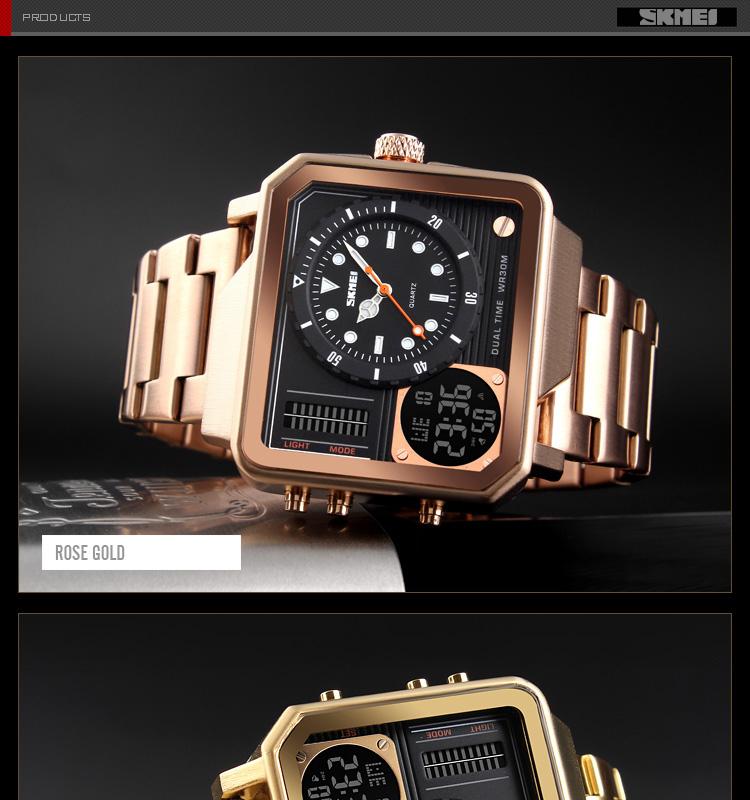 luxury mens watches-13