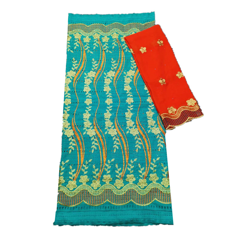 CHE81208 32 (7) teal green