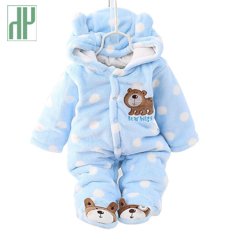 Mamelucos para Bebés ropa de niños niñas tigre mono piyamas pijamas pajamas